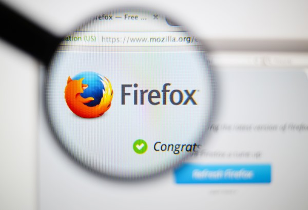 firefox_magnifying_glass