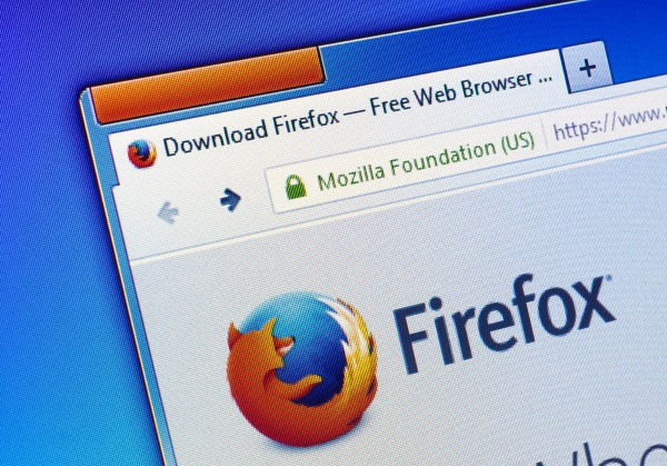 Update Firefox right now to squash file stealing bug