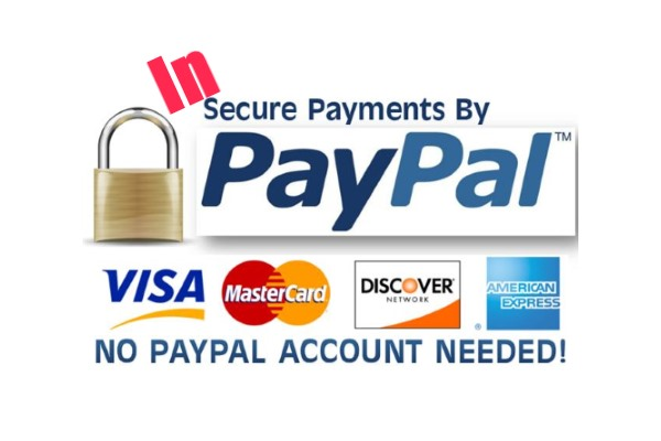 insecure_paypal