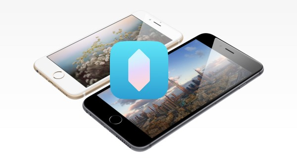 Crystal Ad blocker for iPhone