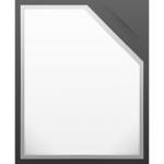 libreoffice-200x175