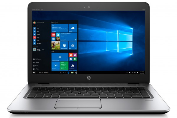 hp announces mt42 an amd powered windows 10 iot enterprise mobile thin client. Black Bedroom Furniture Sets. Home Design Ideas