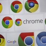 multiple_chrome_logos