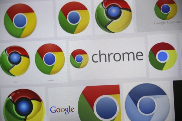 photo image Google Chrome could soon include an ad blocker