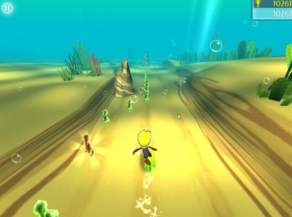 ocean-runner