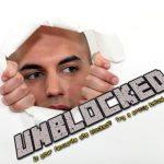 peer_to_unblocked
