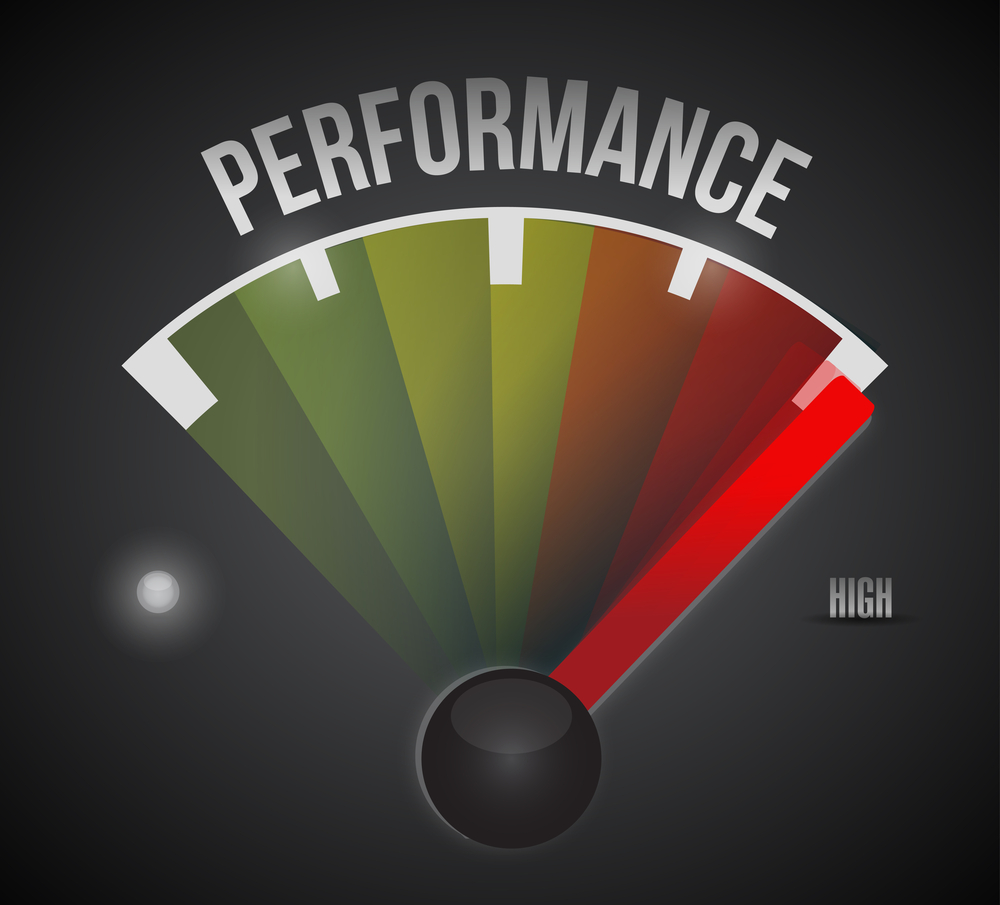 photo image What does IT performance really mean?