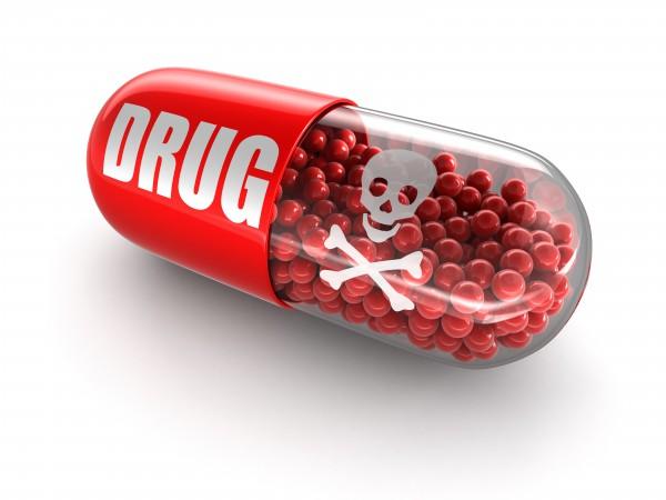 pillsbing