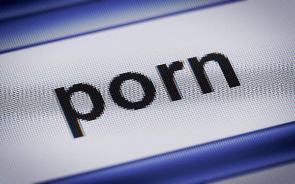 porn_search