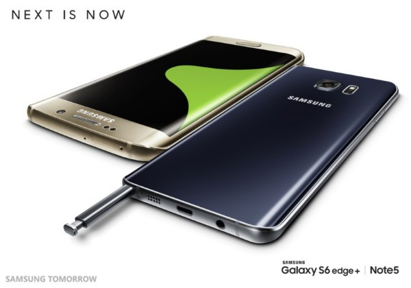 samsung_galaxy_note_5_edge_6