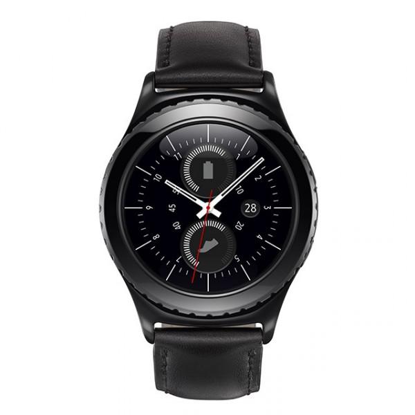 samsungwatchs2