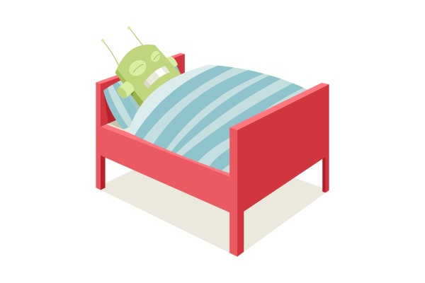 krank_android