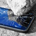 smashed_phone
