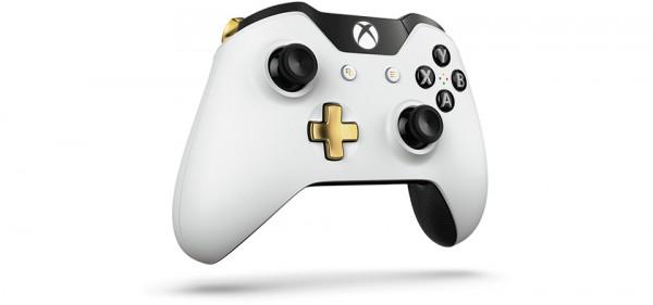Microsoft announces Xbox One Elite Bundle -- should existing owners