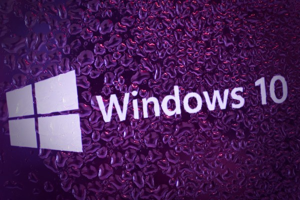 Now you can activate Windows 10 with your Windows 7 or Windows 8.1 product key
