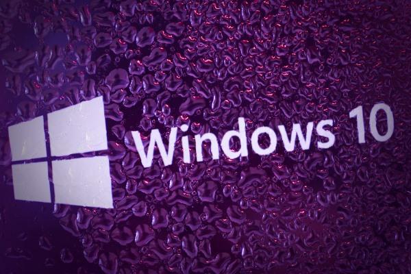windows_10_purple