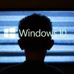windows_10_screen