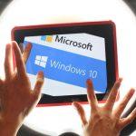 windows_10_tablet_logo