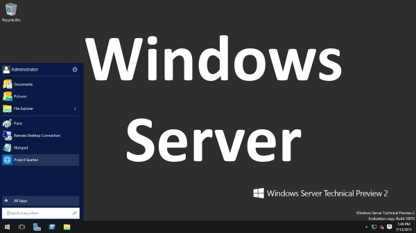 windows_server_2016_tp2