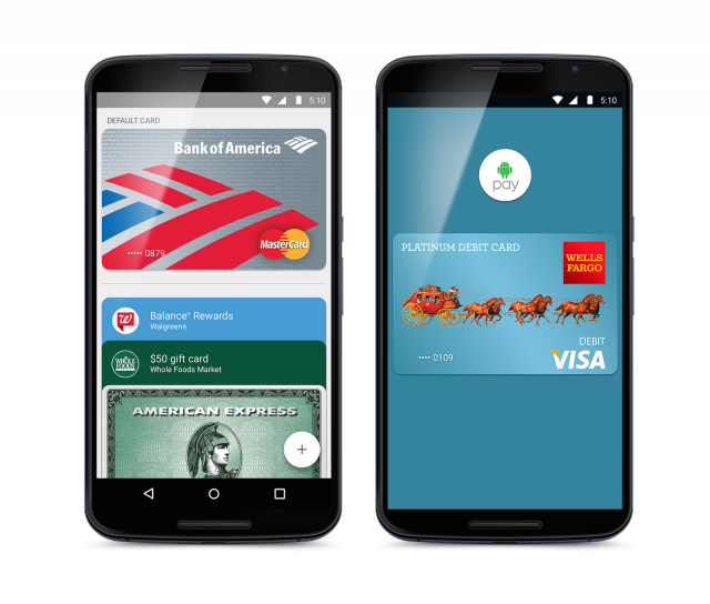 Android-Pay-e1456220425255.png