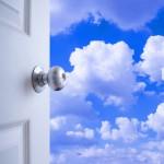 Cloud access