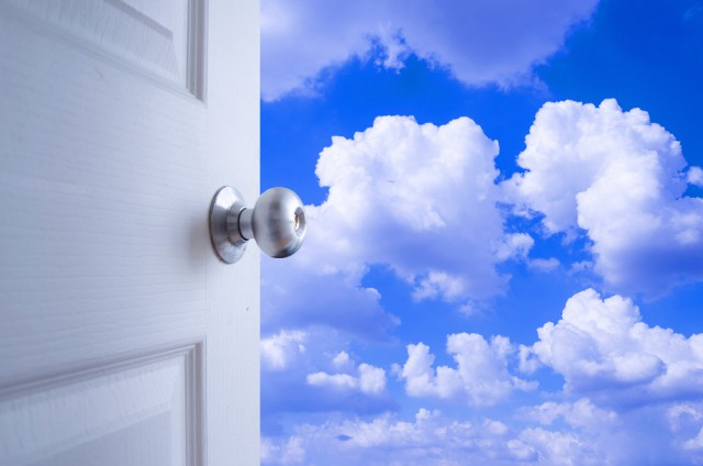 New Saas Platform Delivers Gateway Security For The Cloud