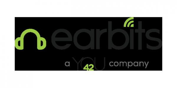 Earbits_LogoTagline_Color_RGB_72