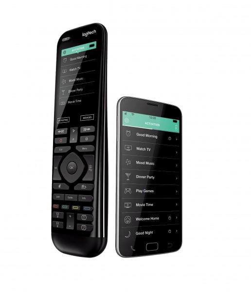 JPG 300 dpi (RGB)-Elite Black FOB Combo