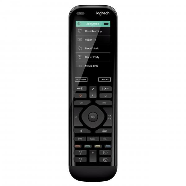 JPG 300 dpi (RGB)-Elite Black TOP