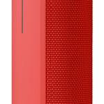 JPG 300 dpi (RGB)-UE BOOM2 Cherrybomb (3)