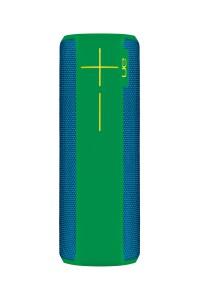 JPG 300 dpi (RGB)-UE BOOM2 GreenMachine