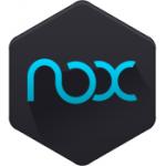 NoxAPPPlayer200-175