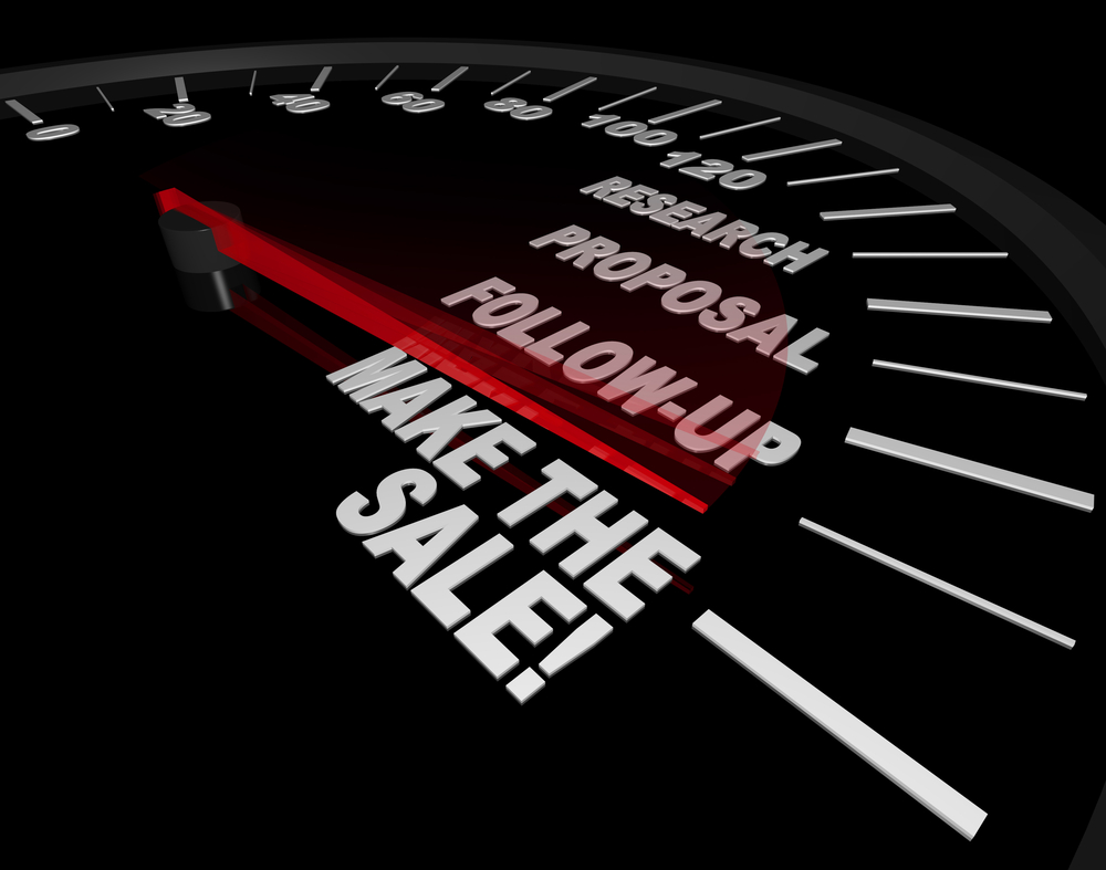 Motivational Sales Quotes New Platform Aims To Speed Up The Sales Process