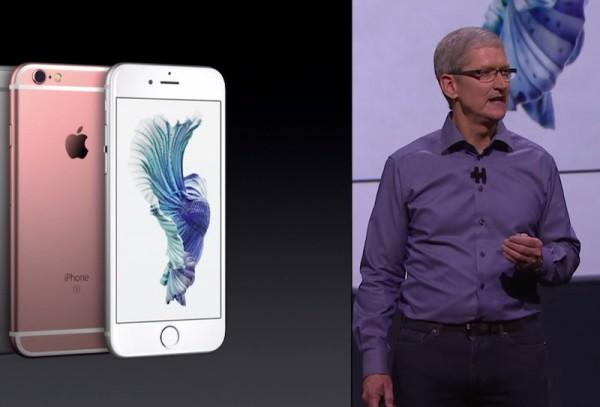 apple_iphone_sale