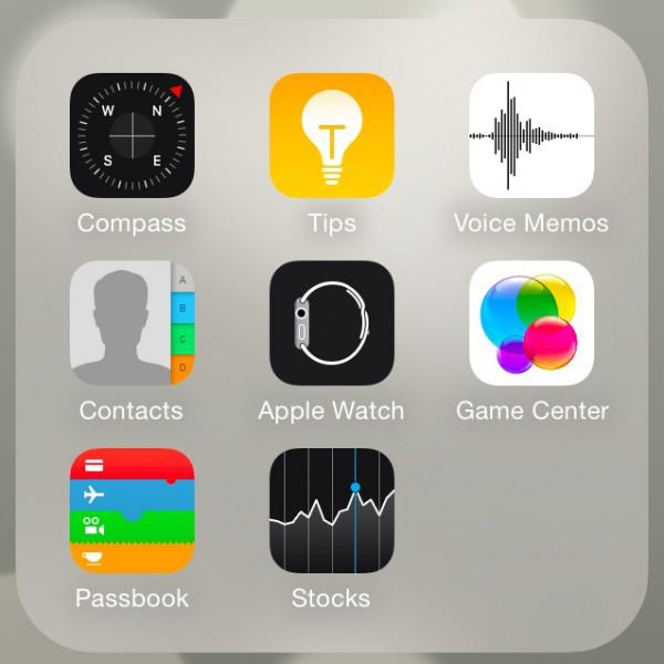 apple_stock_apps