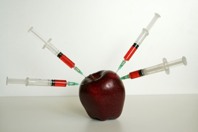 apple_syringes