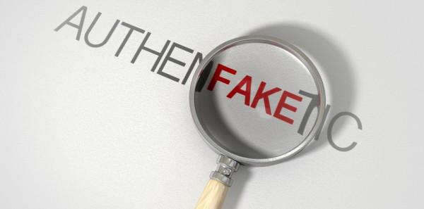authentic_fake