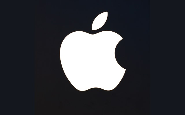 black_white_apple_logo