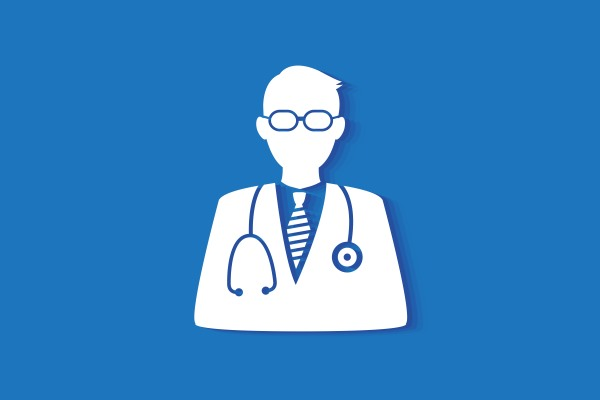 blue_doctor_icon
