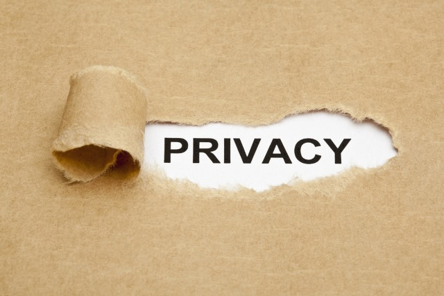 brown_paper_privacy
