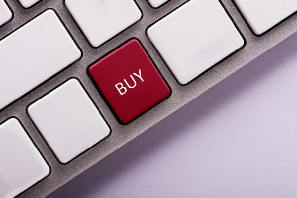 buy_button_keyboard