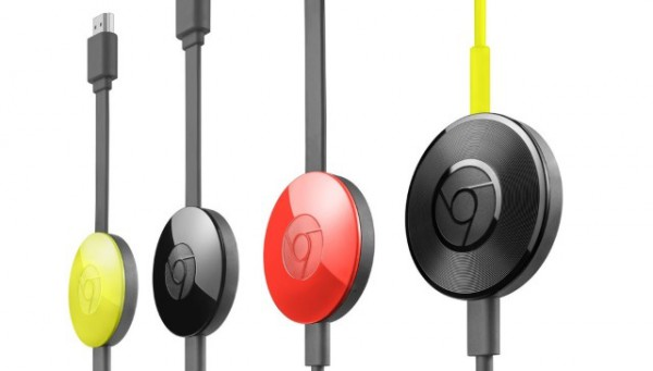 chromecast_family_with_audio
