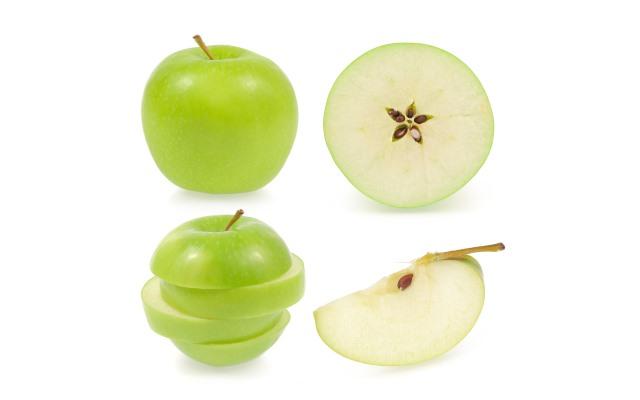 cut_green_apple