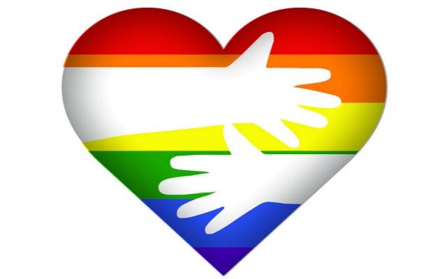 cyberbullying_rainbow_heart_emoji