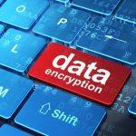 data_encryption_button