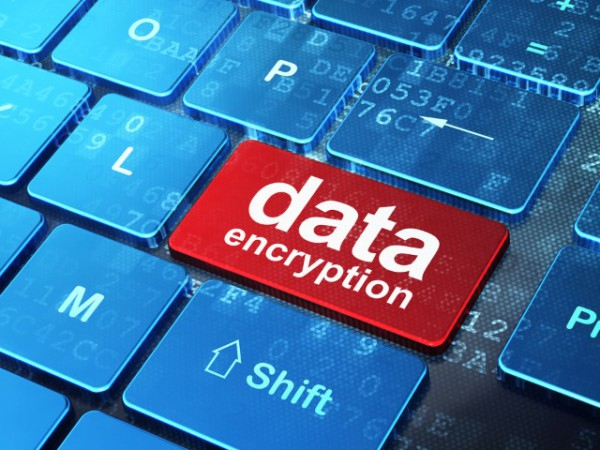 data_encryption_button