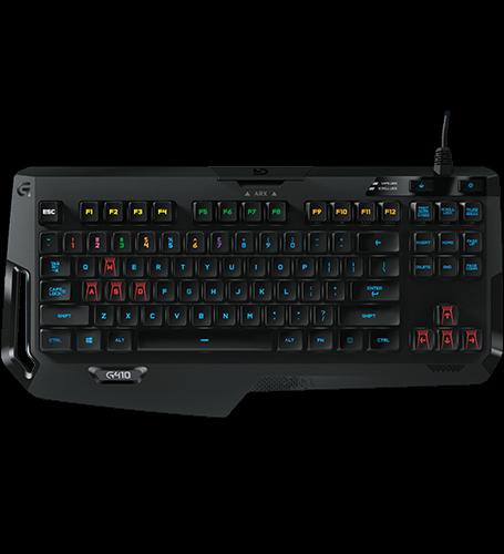 g410-gaming-keyboard