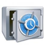 get_backup-200x175