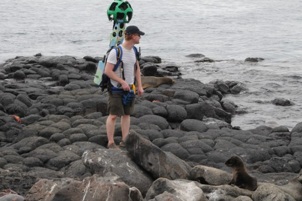 google-maps-galapagos