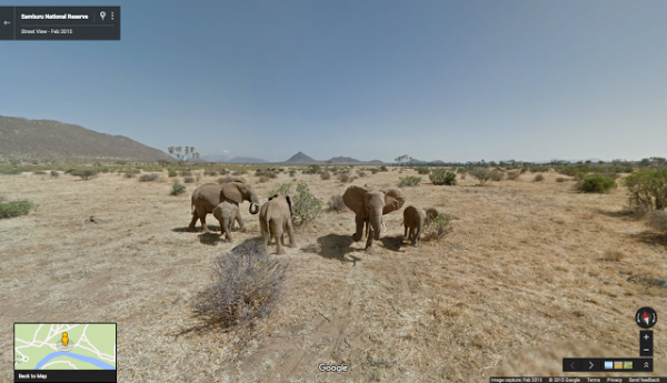 google-maps-samburu